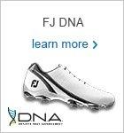 FootJoy D.N.A Golf Shoes