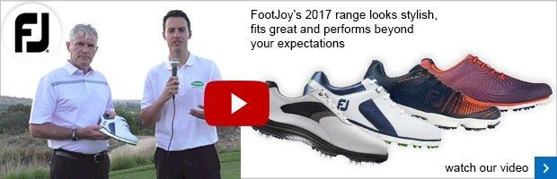 FootJoy Pro/SL