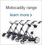 Motocaddy TrolleyRange